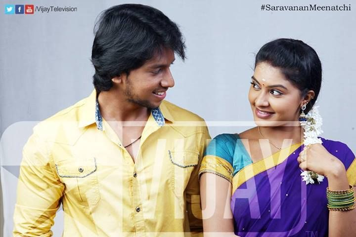 "Search Results for ""Saravanan Meenakshi Irfan And Rachitha ..."