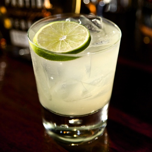 Partida Margarita | Cocktail Anyone? | Pinterest