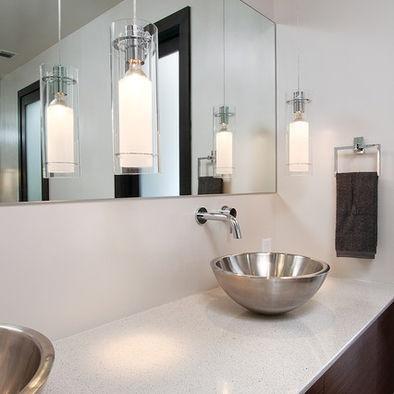 Popular  Bathroom Pendant Light 0 00 The Hereford Bathroom Pendant Light Is A