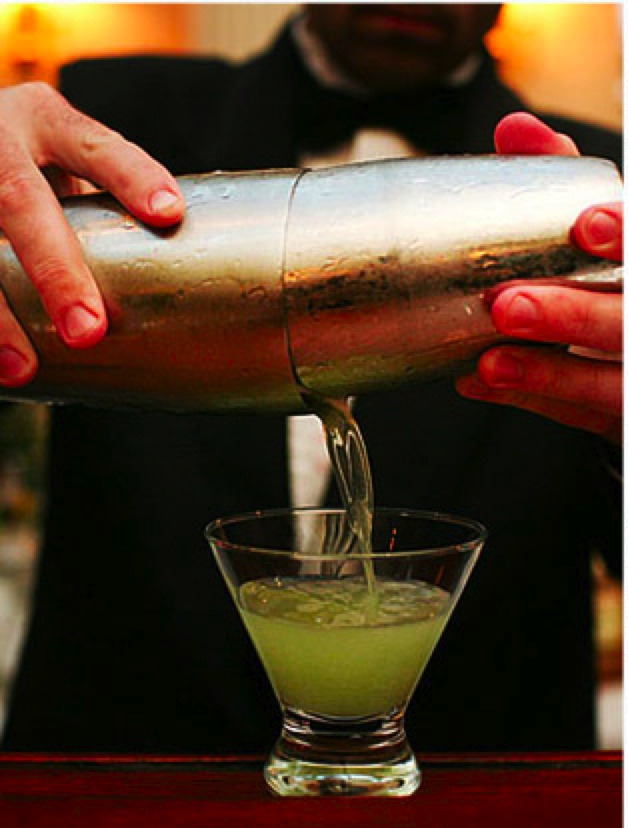 extra dirty martini, my fave | Everything I Love! | Pinterest