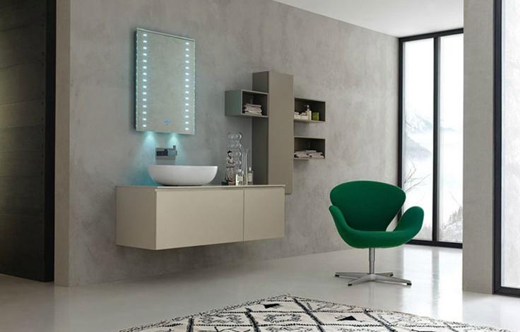Bagno Design Cyprus : Found on mobilipasini.it