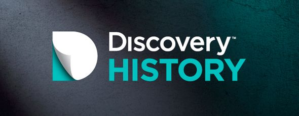 Identidad, Discovery History