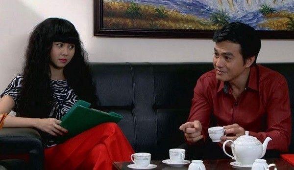 Phim Phan Dan Ba