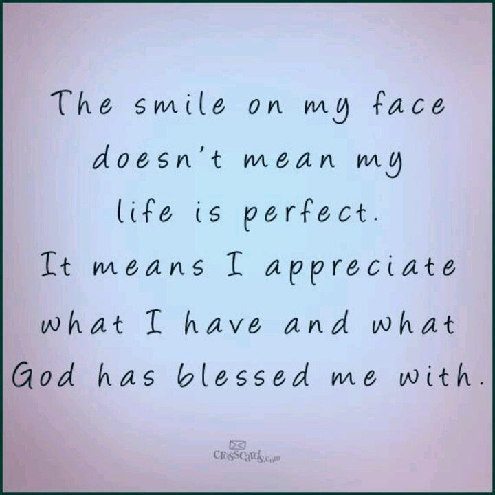 I Am Blessed Quotes And Sayings Blessed | Quotes and S...