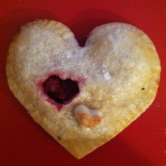 valentine day baking ideas for boyfriend