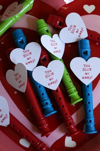 valentine's day youth ideas