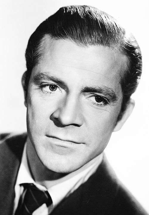 Dana Andrews Net Worth