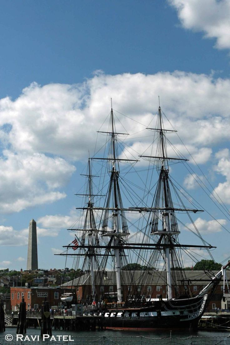 uss constitution drawings