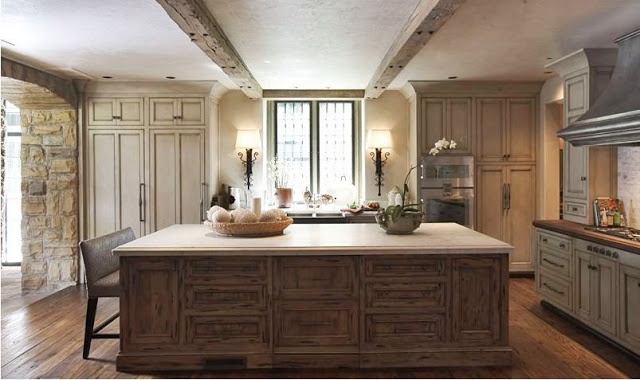 tudor revival kitchen mom and dad 39 s house pinterest