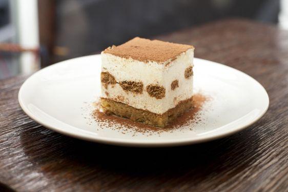 Coffee cheesecake | Cheesecakes | Pinterest
