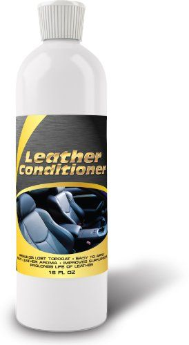 Best Car Upholstery Cleaning Products 2017 2018 Best Cars Reviews