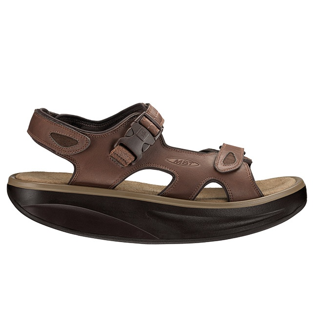 Brown $49.90 - close out rocker sole shoes. get them while they last