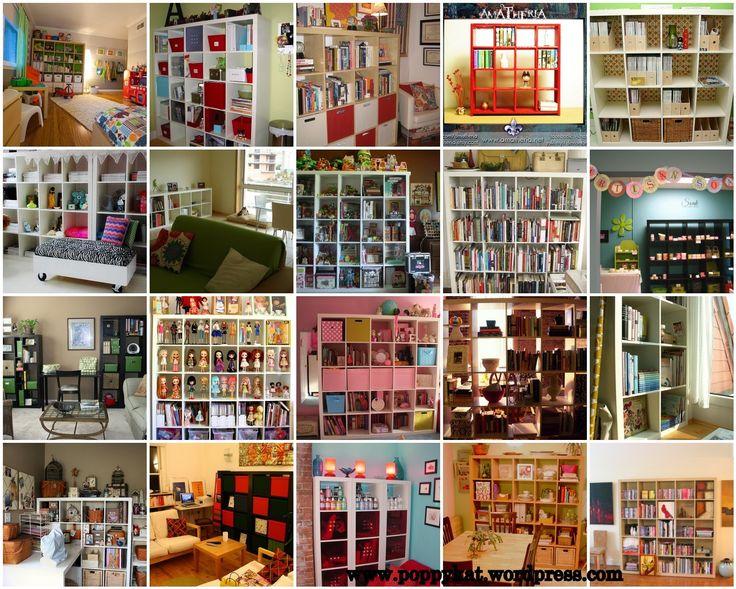 Ikea Kitchen Vancouver Island ~ Bookshelf Ideas