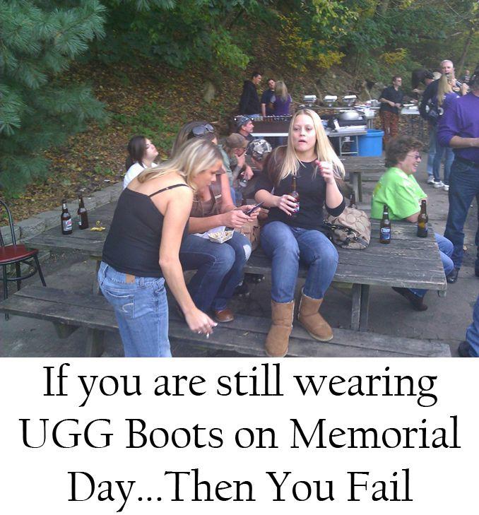 funny memorial day pics