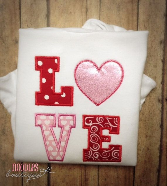 valentine day t shirts