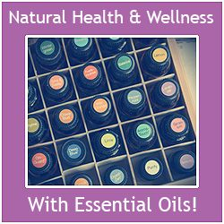 Essential Oils for Mental Health – Imperfectly Happy