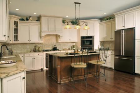 copper appliances kitchen appliances