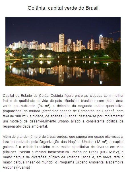 08/10/14 - minuta do novo Código de Posturas de Goiânia
