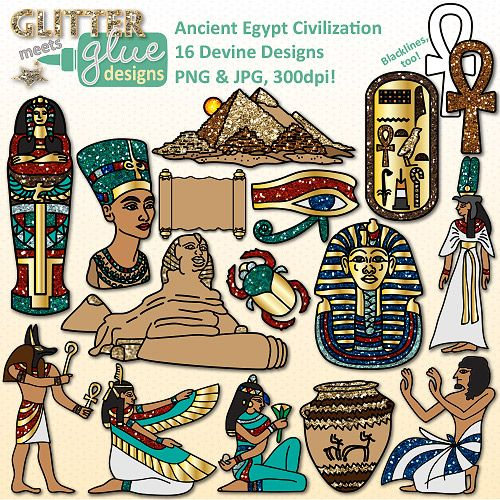 Ancient civilizations thematic essay
