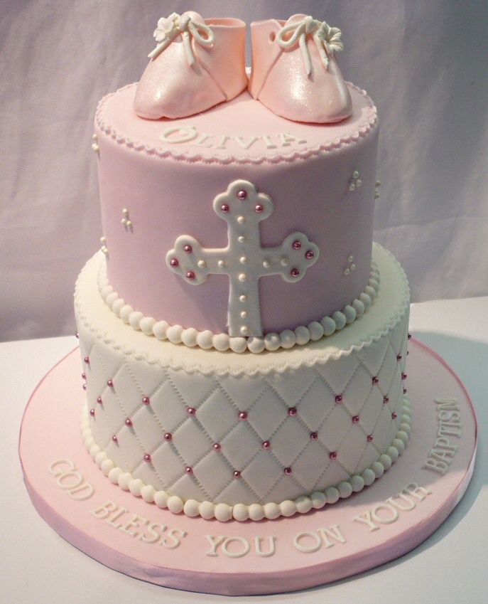 religious-cakes_pink-booties-and-cross-baptism-cake-girl-baptism-cake.jpg 687�849 pixels