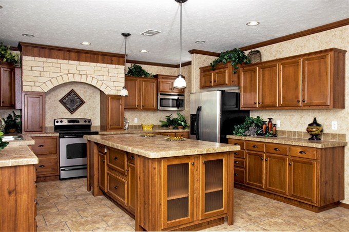 modular home modular home kitchens
