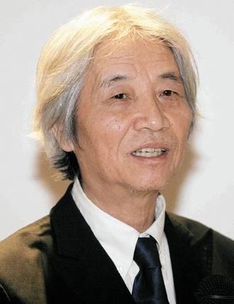 Hiroshi Hara Net Worth