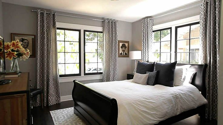jeff lewis designs flipping awesome design pinterest