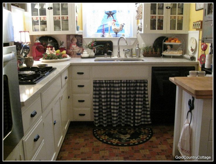 Pin By Rita O 39 Dwyer On Kitchen Decorating Ideas Pinterest
