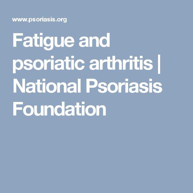 How I Manage the Pain of Psoriatic Arthritis: Geris Story