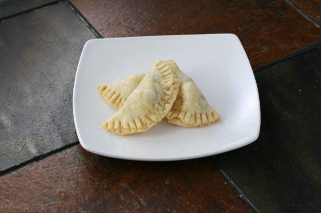 Pin by Tarah McKinnon on Tarah Wedding Ideas | Pinterest