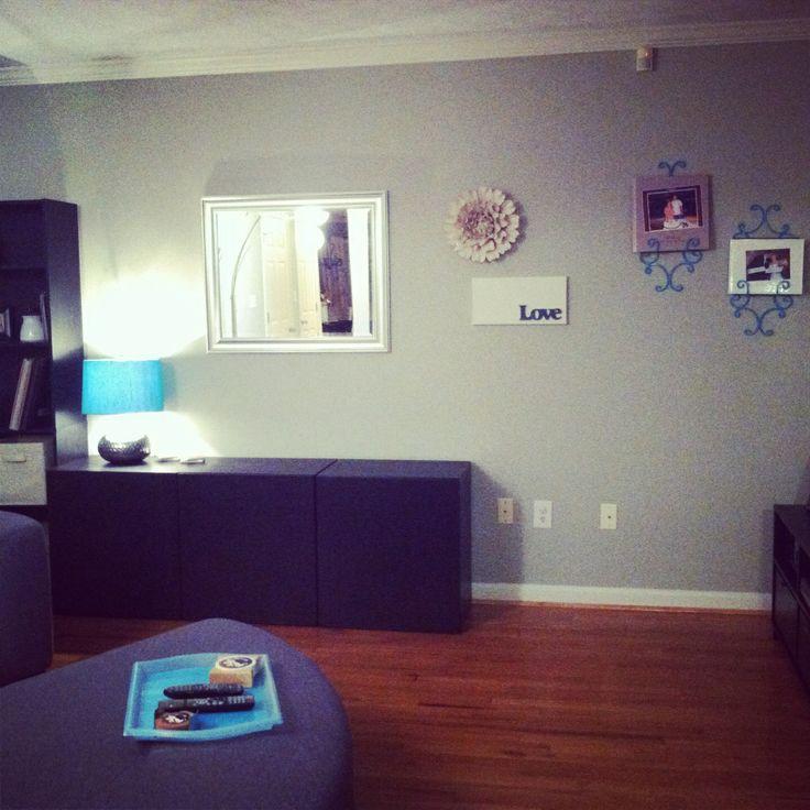 Living room toy storage ikea specs price release date for Living room toy storage