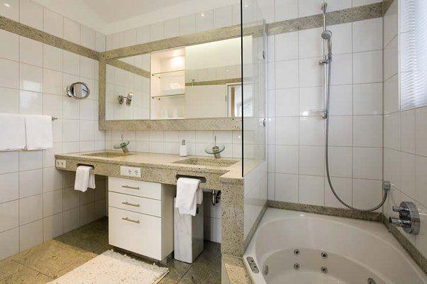 Tiny Bathroom Mirror Ideas Style Small Bathroom Pinterest