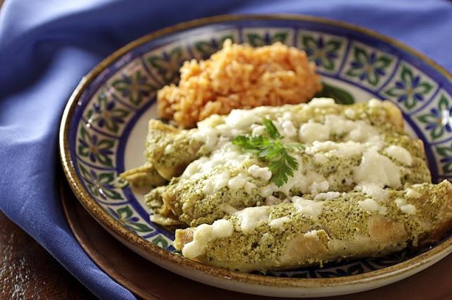 Pin by Karey Liz Romney on Food glorious food | Pinterest