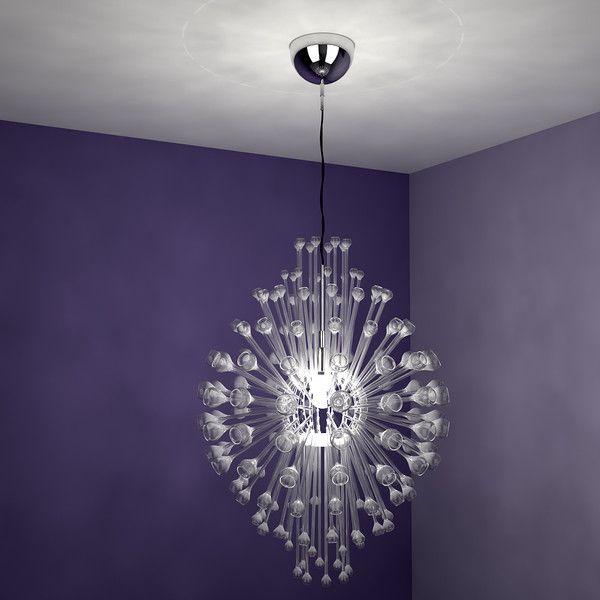 Stockholm chandelier ikea chandelier stockholm by ikea for Ikea ca lits