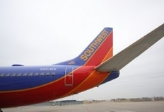 cheap airline tickets southwest