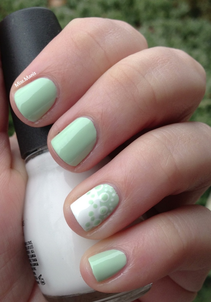 Pin by meredith gregory on hair and nails but mostly nails mostly