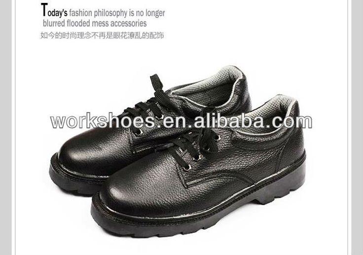 kitchen/ hotel work shoes,slip resistant shoes for men $14.5~$18