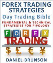 forex-bible-treiding-enter-long