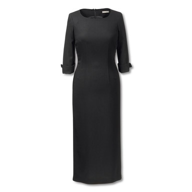 Simple Dress Is Great For The Girl On The Go Simple Yet Stylish This Dress