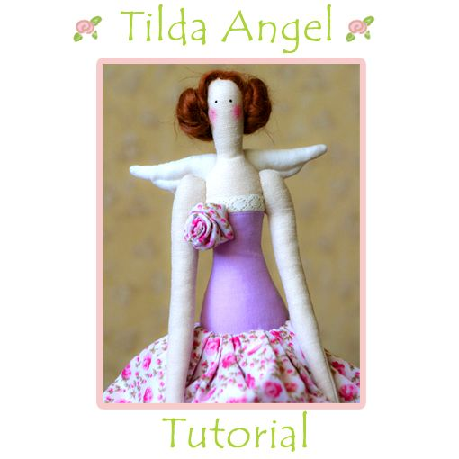 Tilda Tutorial