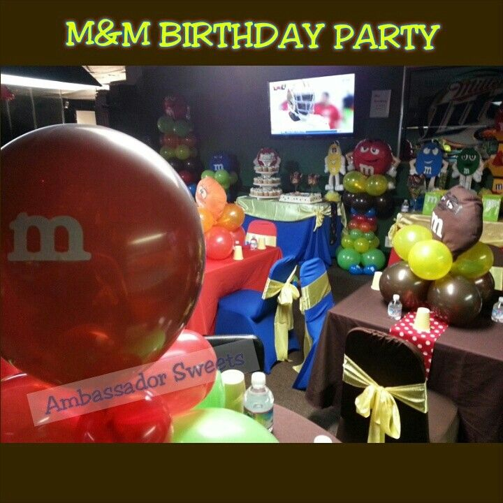 theme party | Parties and celebrations | Pinterest