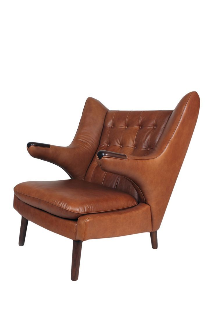 Comfy Chair CHAIRS Pinterest