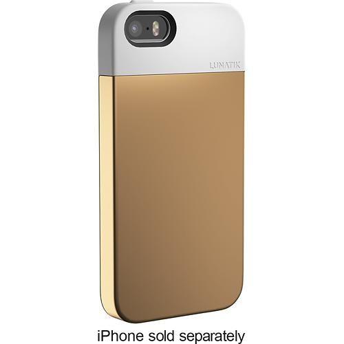 best buy iphone 5s memorial day deal