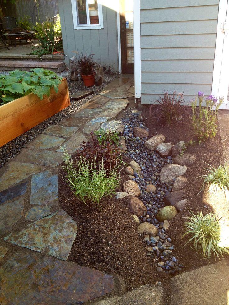 Diy Rain Garden Rain Garden Pinterest 400 x 300