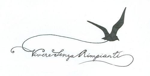 Тату эскизы на руку для девушки надписи с переводом эскизы