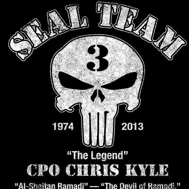 chris-kyle-crusader-cross-tattoo