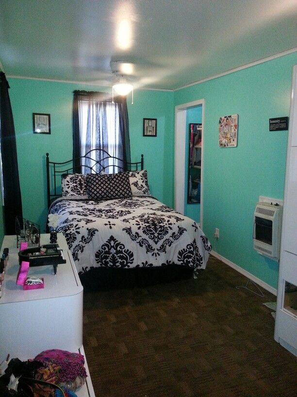 my paris themed bedroom fresh start pinterest
