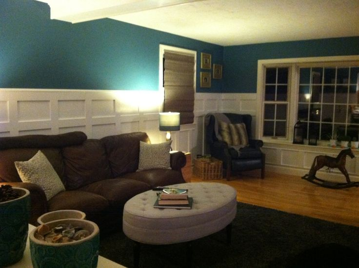 Family Room Makeover | My Interior Decorating Business | Pinterest