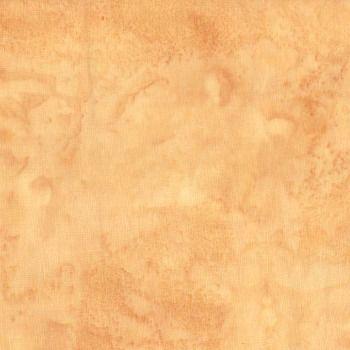 Hoffman Batik Fabrics | Hoffman California 1895-205 Latte Batik Fabric ...