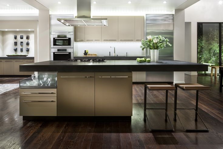 miele kitchen by tamie glass amp uli danel kitchens